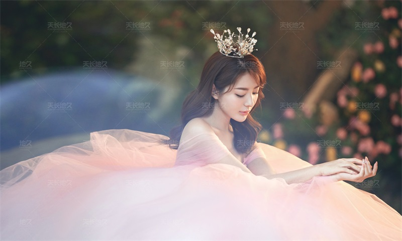 海南婚纱摄影排名,三亚婚纱摄影哪家好
