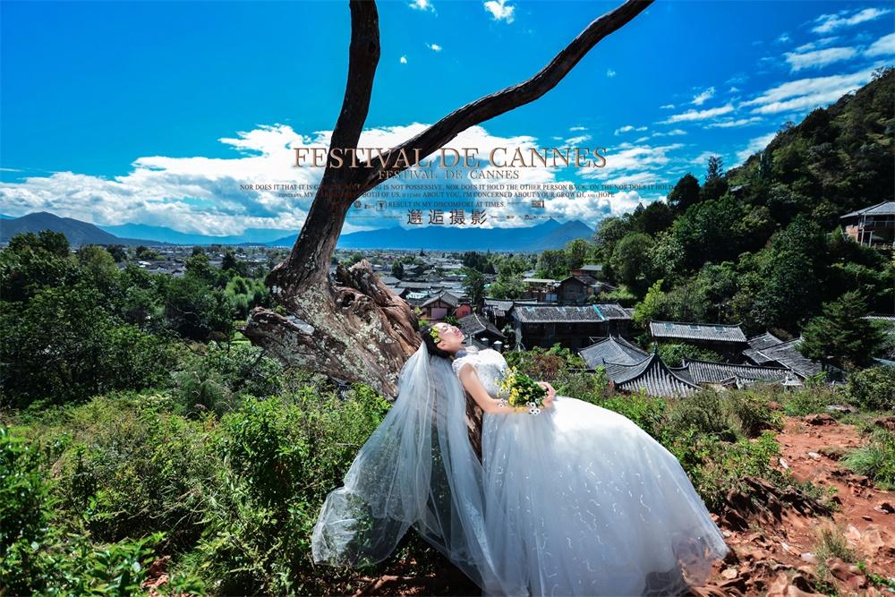 三亚婚纱摄影,三亚婚纱摄影工作室